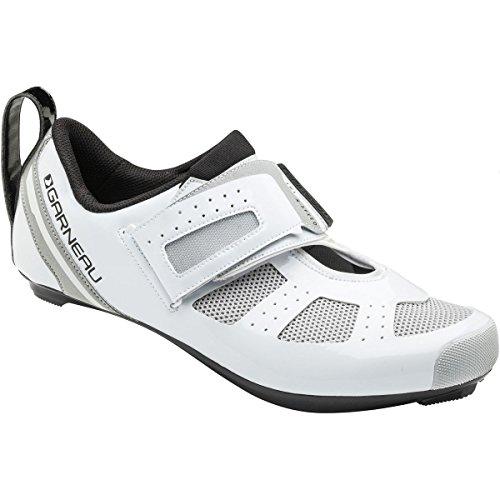 月人工的なムス[イルスガーナー] メンズ サイクリング Tri X-Speed III Shoe [並行輸入品]