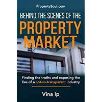 Behind The Scenes Of The Property Market
