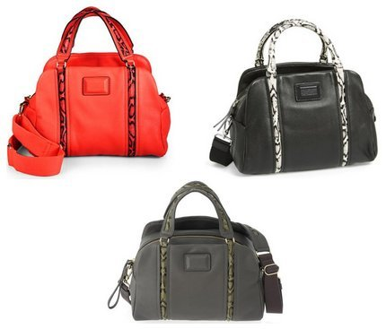 Marc By Marc Jacobs Cloth Bags - 5