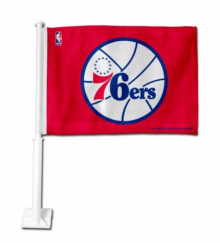 Sacramento Car Flags For Sale