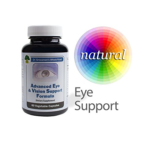 Advanced Eye Care - 1