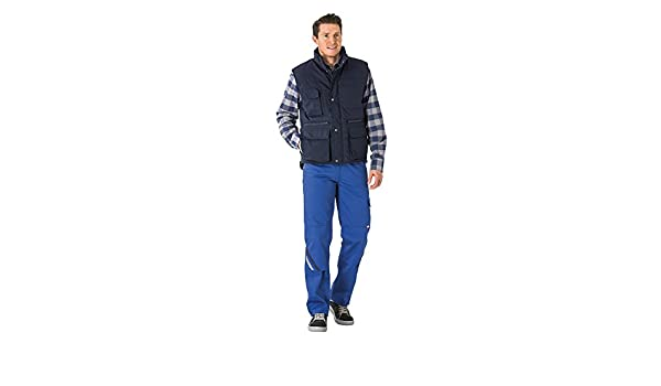XX-Large Marine Planam 3690060Outdoor Protective Turbo Vest