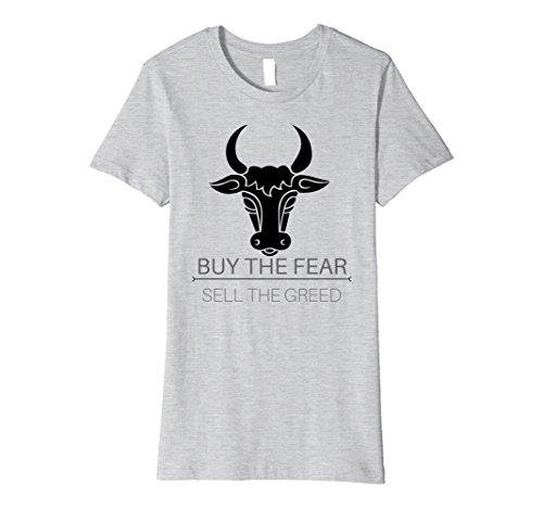 Forex greed fear