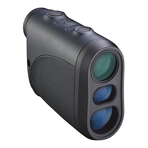 Nikon 8397 ACULON AL11 Laser Rangefinder by Nikon (Image #4)