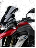 VStream Sport Replacement Screen for BMW R1200GS
