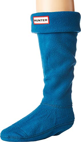 Hunter Kids Unisex Boot Sock (Toddler/Little Kid/Big Kid)