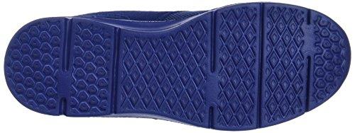 Basses Bold Jeans Homme blue Bleu Sneakers Jayden Pepe Iz1wxz
