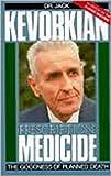 img - for Prescription Medicide book / textbook / text book