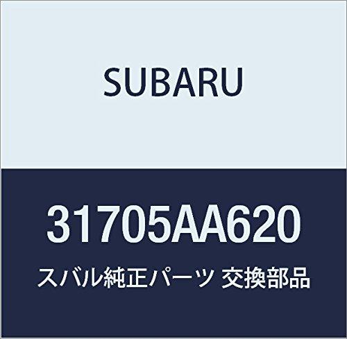 SUBARU (スバル) 純正部品 バルブ アセンブリ コントロール 品番31705AA620 B01N9CE5CN