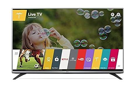 LG 108 cm Full HD IPS LED TV 43LH595T  Amazon.in  Electronics 724317f95d5a