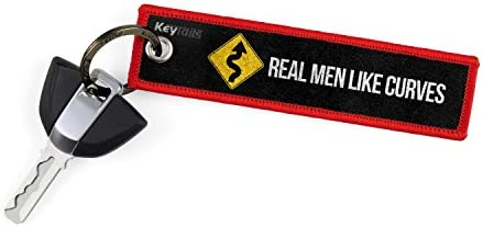Top 10 Best keychains for motorcycle Reviews