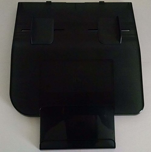 C8187-67301 Automatic Document Feeder (ADF) Input Paper Tray for HP OfficeJet Pro L7680