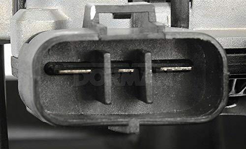 Dorman 99154 Keyless Entry Remote