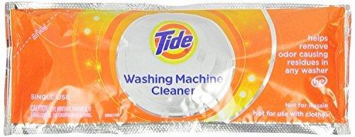 tide cleaner - 9
