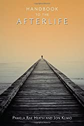 Handbook to the Afterlife