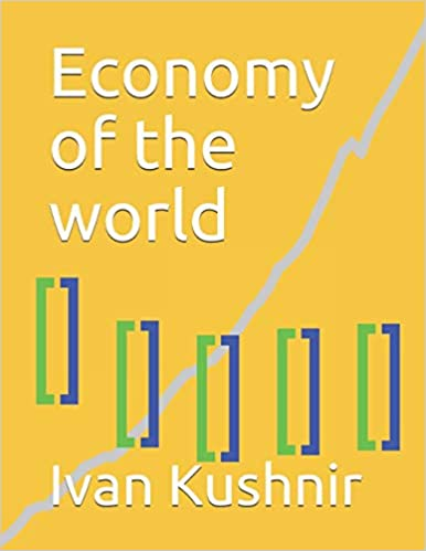 Economy of the world