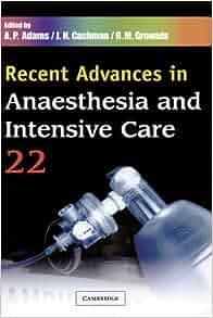 Nursing ethics (4th edition)