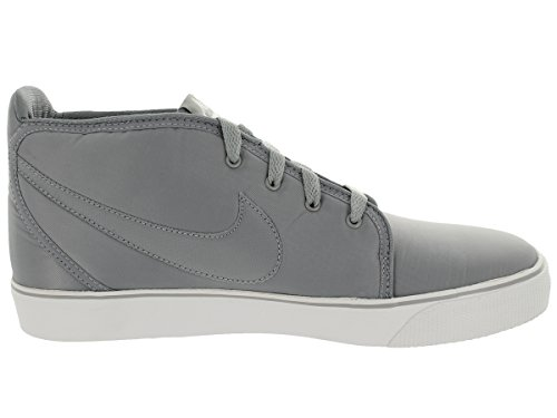 Nike Men Toki ND 385444-013 Herren Sneaker Basketball high (US 8.5)