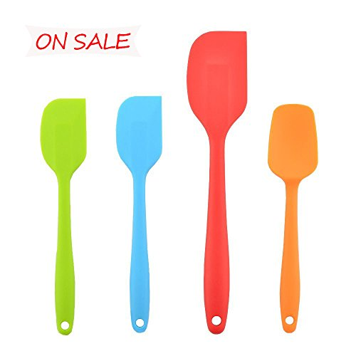 VAPSINT Arrival Spatula Resistant Silicone product image