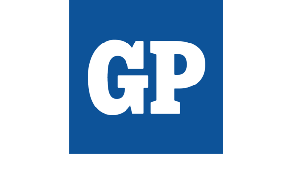 göteborg dating app
