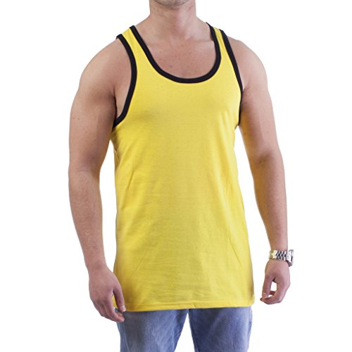 best undershirt under dress shirt - 9