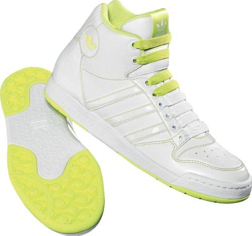 Da Donna Mid Adidas Court Sneaker Midiru wIqZq8