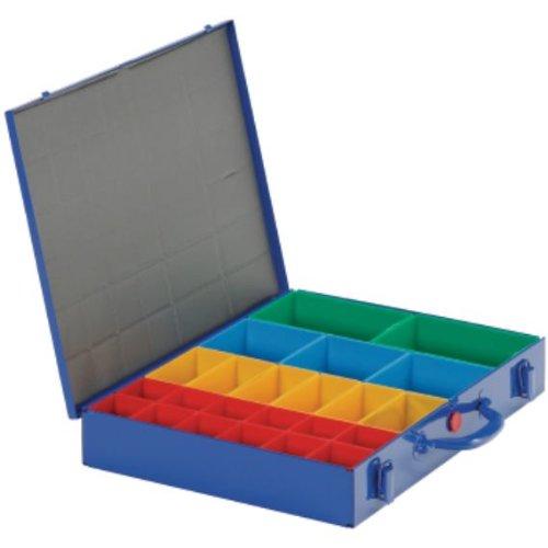 Sortimentskasten Stahlblech Herstellerbestellnummer 4000871520