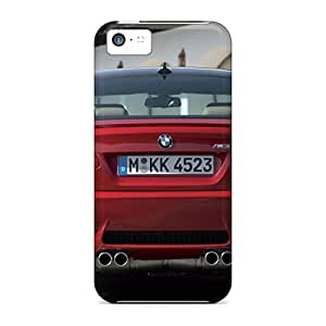 4s Perfect Cases For Iphone - Gux21615lOQs Cases Covers Skin