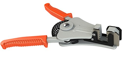automatic-wire-stripping-tool-includes-cutters-stripers-with-utility-knife-kit-heavy-duty-yet-lightw