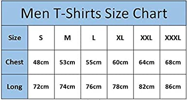 XueDaoStore All Friends Dead Dinosaur Man Wash and Wear Round Collar Tshirts Tee Short-Sleeved Fitness Sportswear