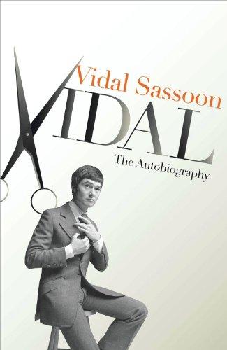 vidal-the-autobiography
