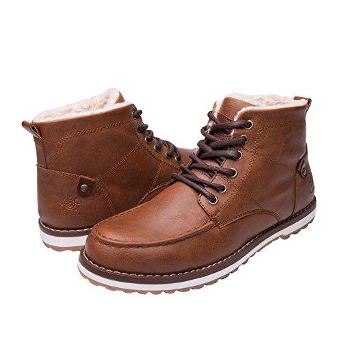 GW Mens 16403 Winter Boot 10M