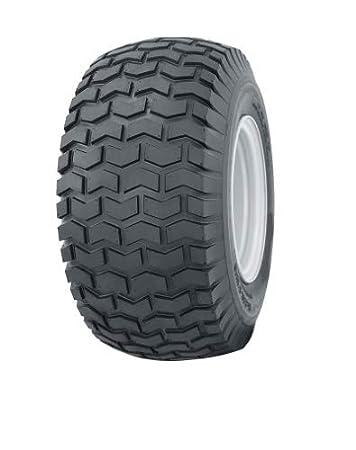 Neumáticos para tractor cortacésped SEMI-PRO 15X6.00-6 6PR ...