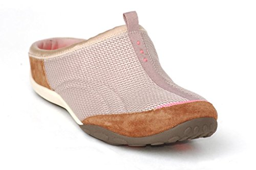 women privo shoes - 8