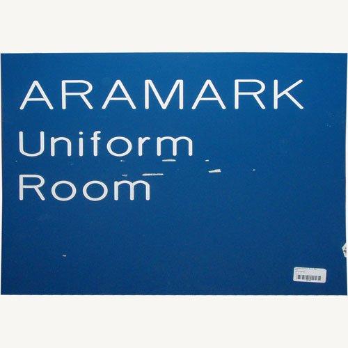 aramark-uniform-room-24-inch-x-24-inch