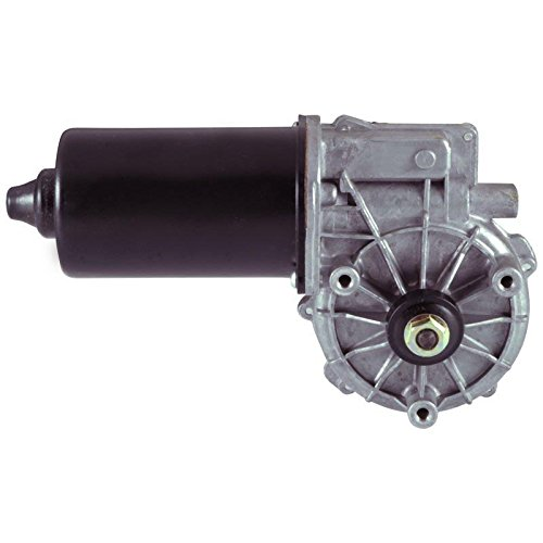 Parts Player New Windshield Wiper Motor Fits Chrysler/Dodge/Plymouth Grand (3 Windshield Wiper Motor)