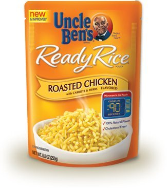 uncle-bens-roasted-chicken-ready-rice-pouch-88-oz