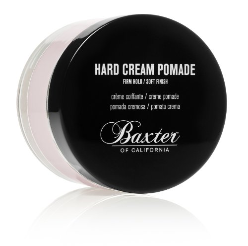 Baxter of California dur Crème