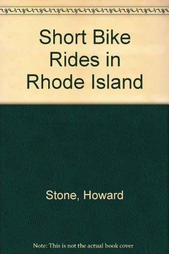 Short Bike Rides in Rhode Island ()