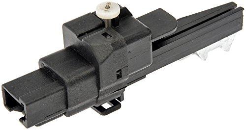 Best shift interlock solenoid 2010 ford f150 list