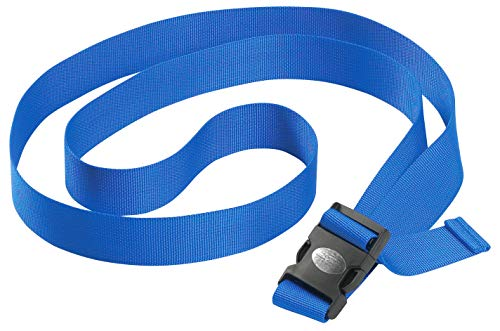 OPTP Mulligan Mobilisation Belt (635) - Mobilization Belt for Physical Therapy, Rehab and Manual Therapy