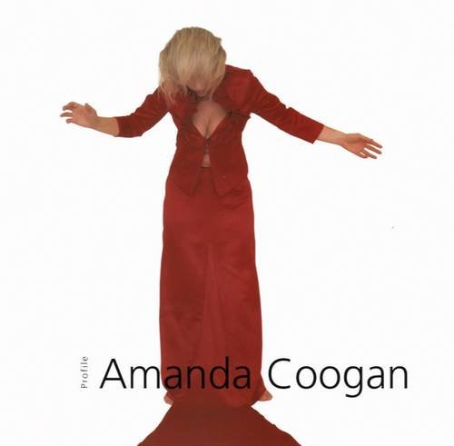Read Online Amanda Coogan (Art Profiles) pdf