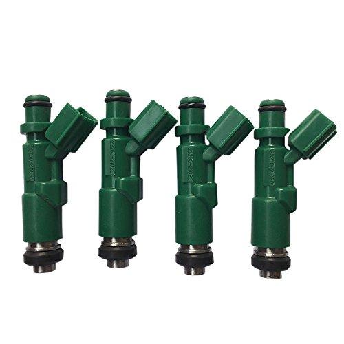 05 dodge diesel fuel filter - 8