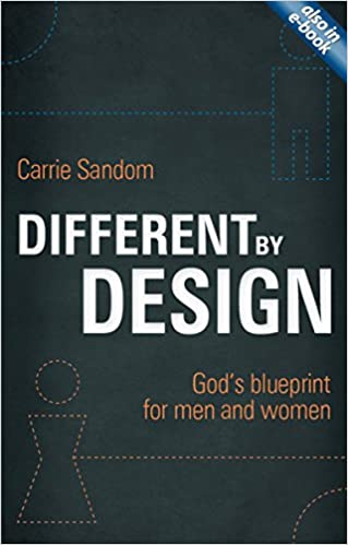 Image result for different by design book