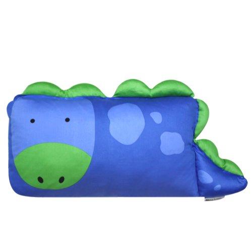 the-original-milo-gabby-toddler-animal-pillowcase-for-boys-dylan-the-dinosaur-pet-pillow-sham-for-to