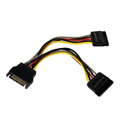 Lightning to USB Cable 17
