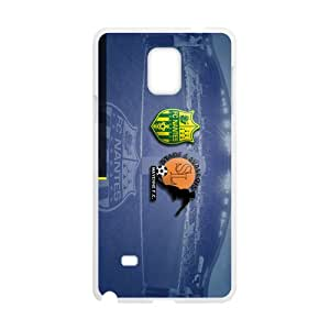 SHEP Five major European Football League Hight Quality Protective Case for Samsaung Note4