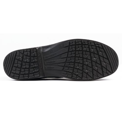 au nbsp;45 Lites nbsp;Slip on nbsp;– Safety Noir Footwear ZqTrnq8E