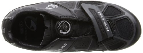 0 Black Race Pi Women Shoes Shimano Road Iii black 39 Kxq8XOKwfZ