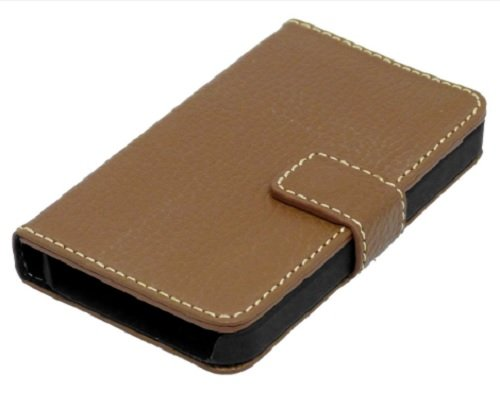 dakota-watch-company-6218-2-genuine-leather-tan-shrunken-iphone-case